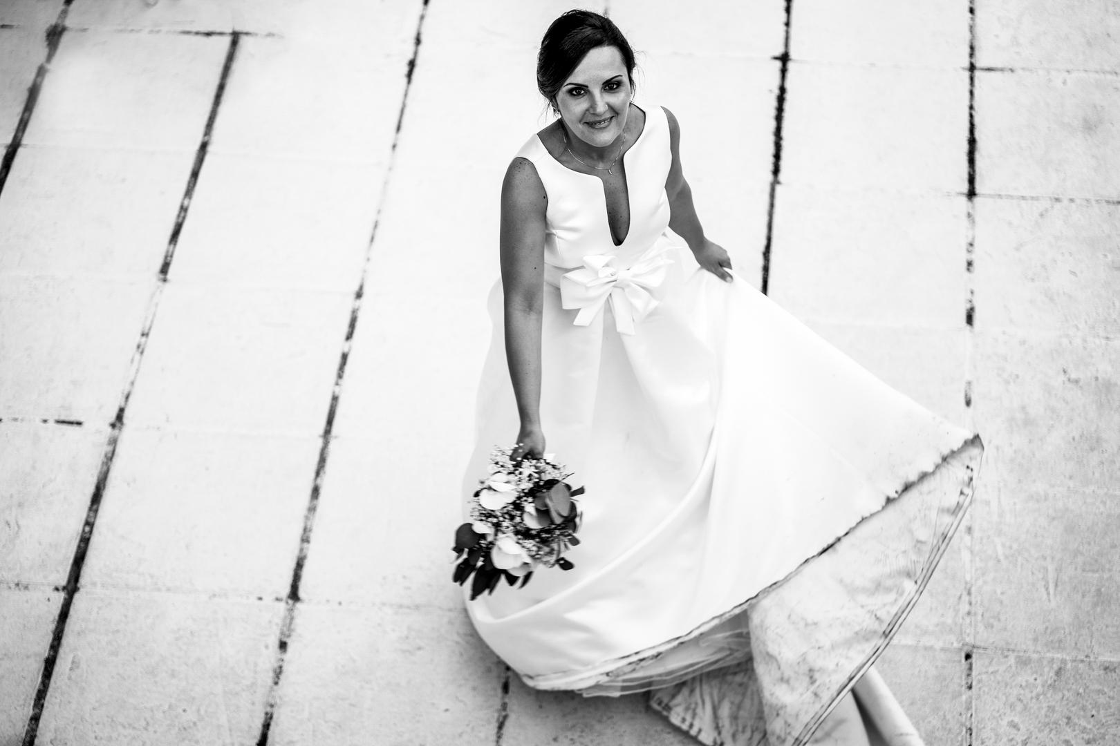67 gianni-lepore-sposa-foto-bianco-nero