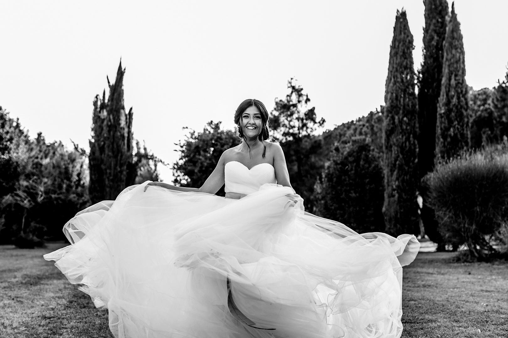 68 gianni-lepore-sposa-bride-bianco-nero