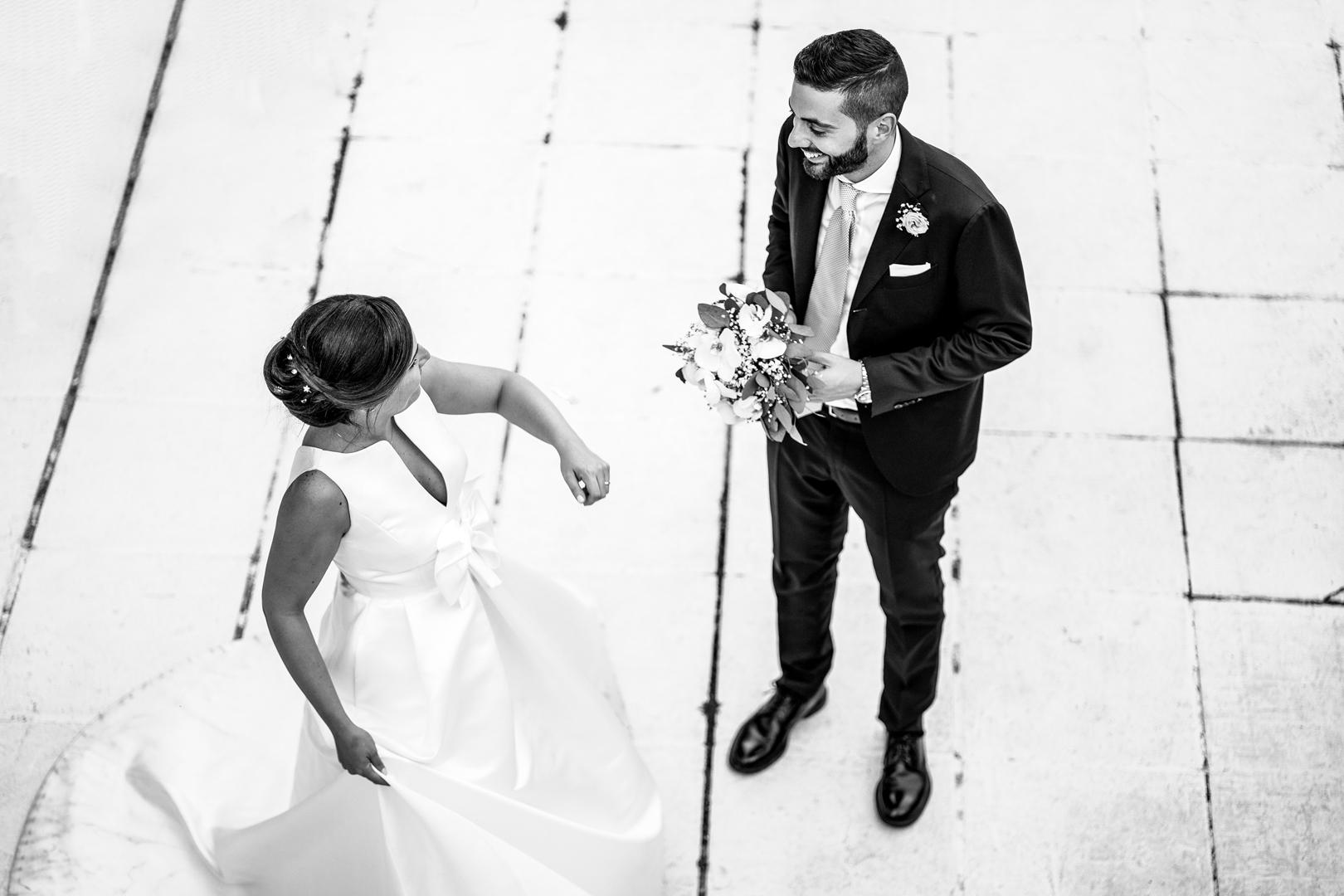 68 gianni-lepore-sposi-matrimonio-feudo-della-selva