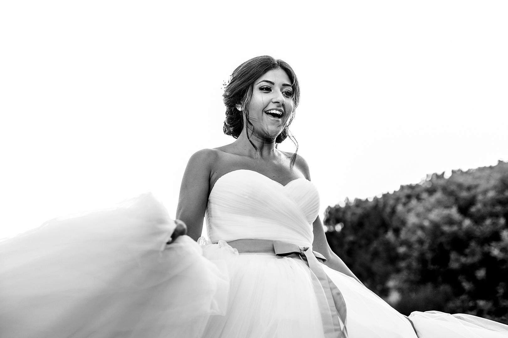 69 gianni-lepore-foto-sposa-bride-bianco-nero-torre-andriana-italia-puglia-foggia