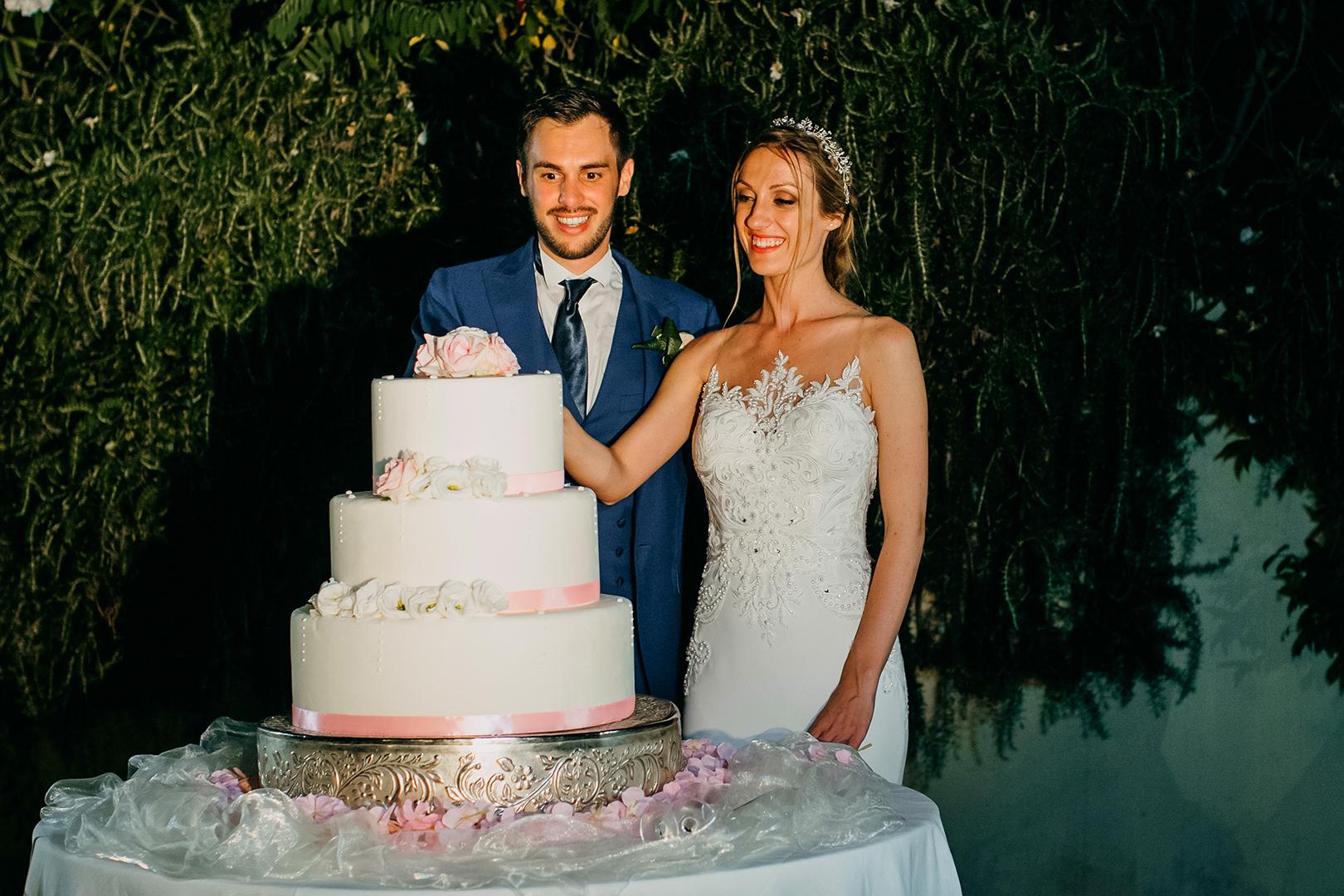 69 gianni-lepore-fotografo-matrimonio-wedding-torta-nunziale-sposi-weddingcake