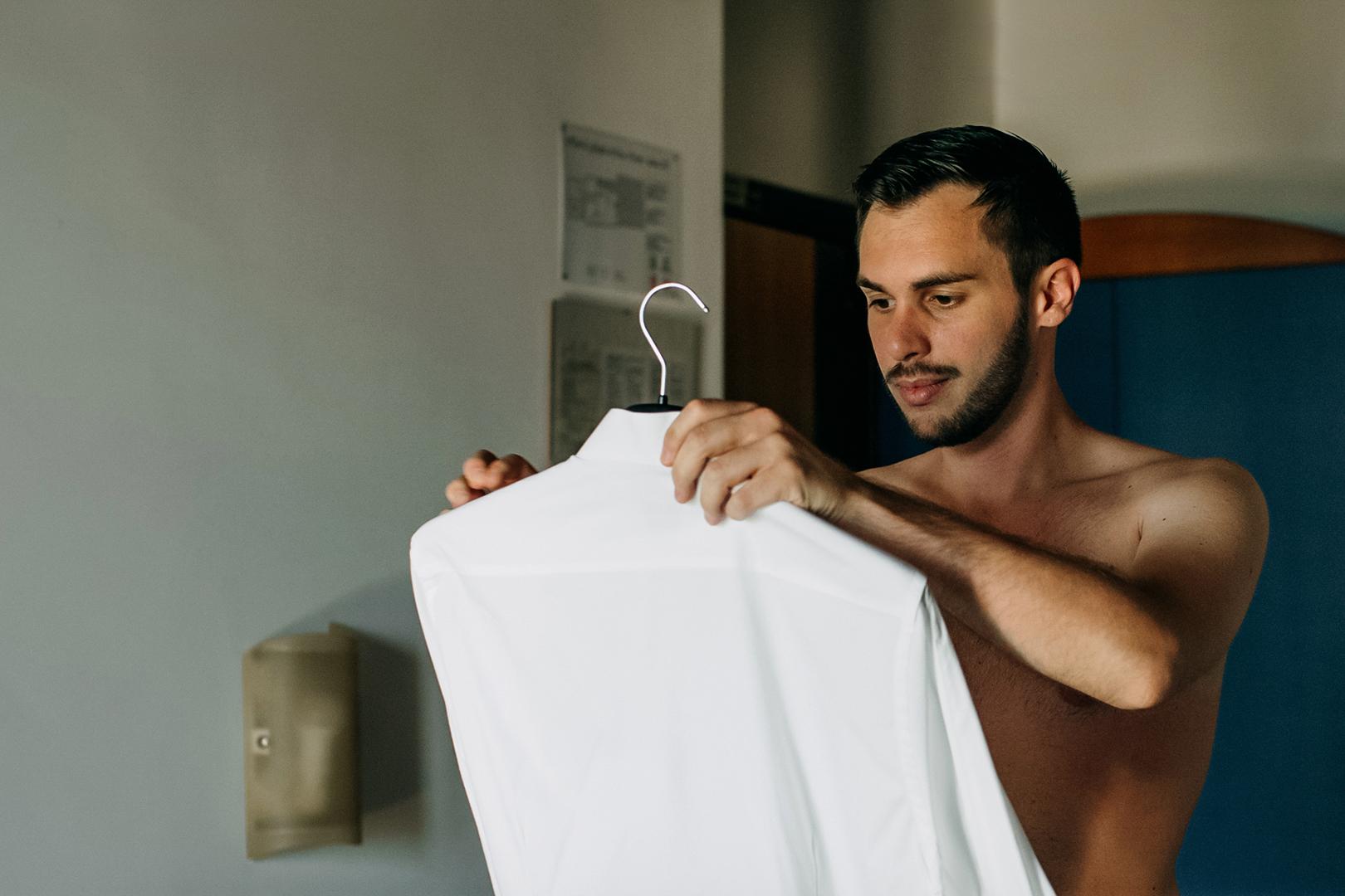 7 gianni-lepopre-groom-sposo-abito-camicia-dettagli