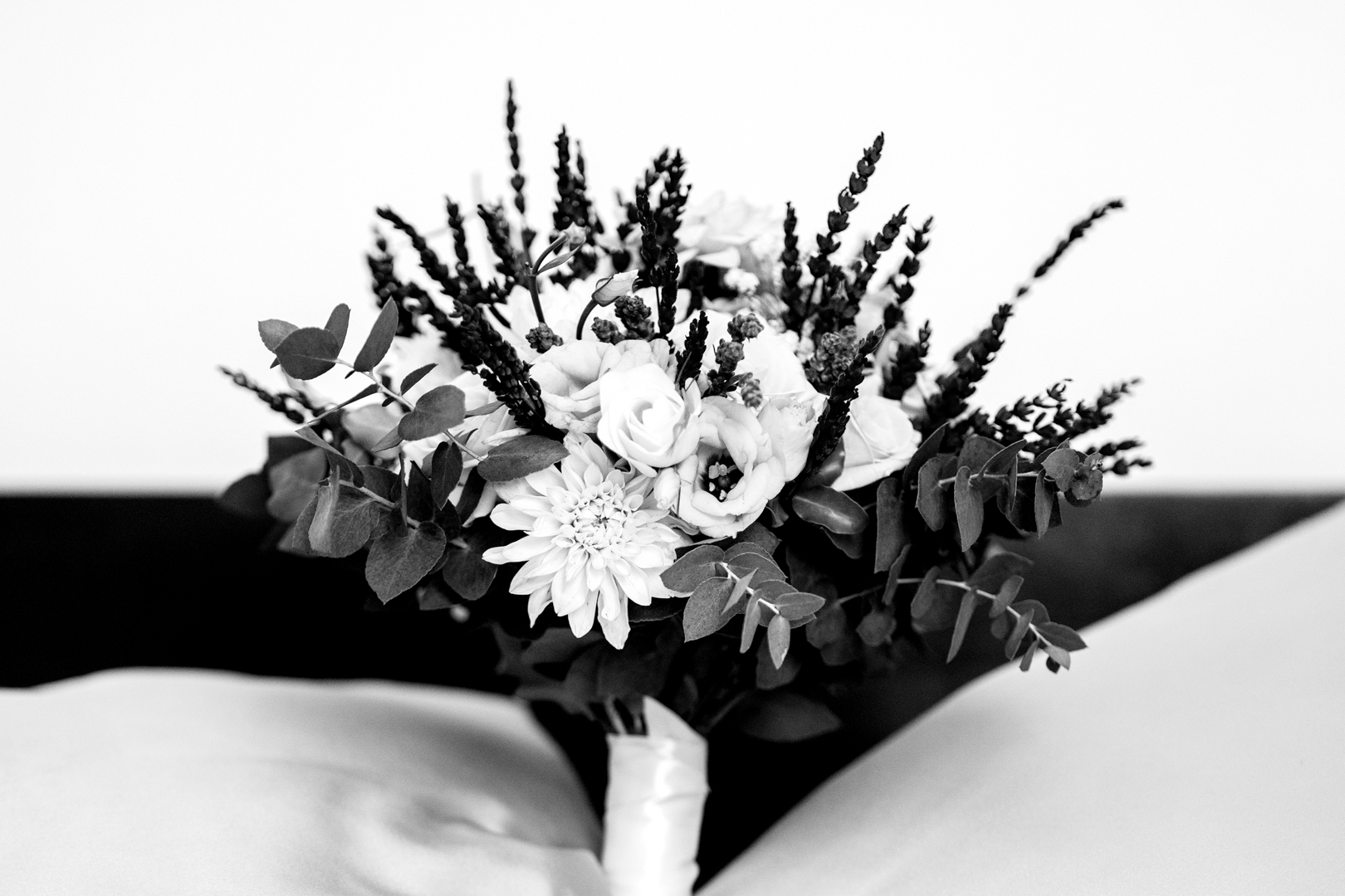 7 gianni-lepore-bouquet-sposa-dettagli