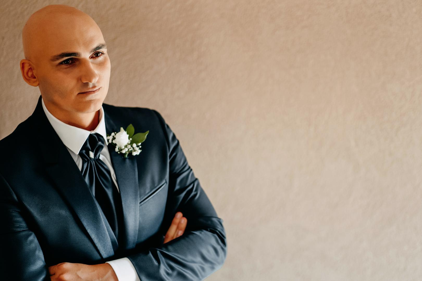 7 gianni-lepore-ritratto-sposo-groom