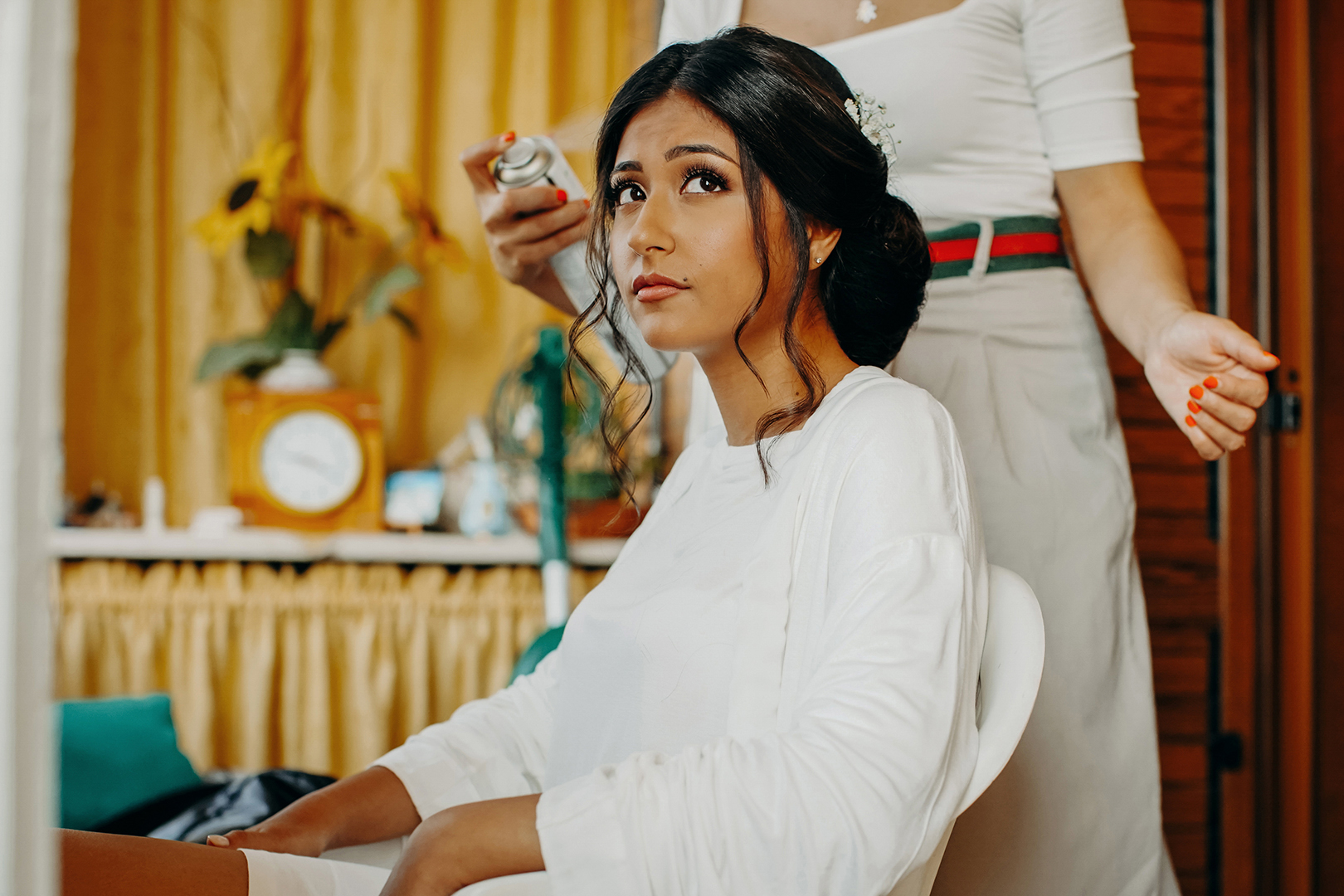 7 gianni-lepore-sposa-capelli-preparazione