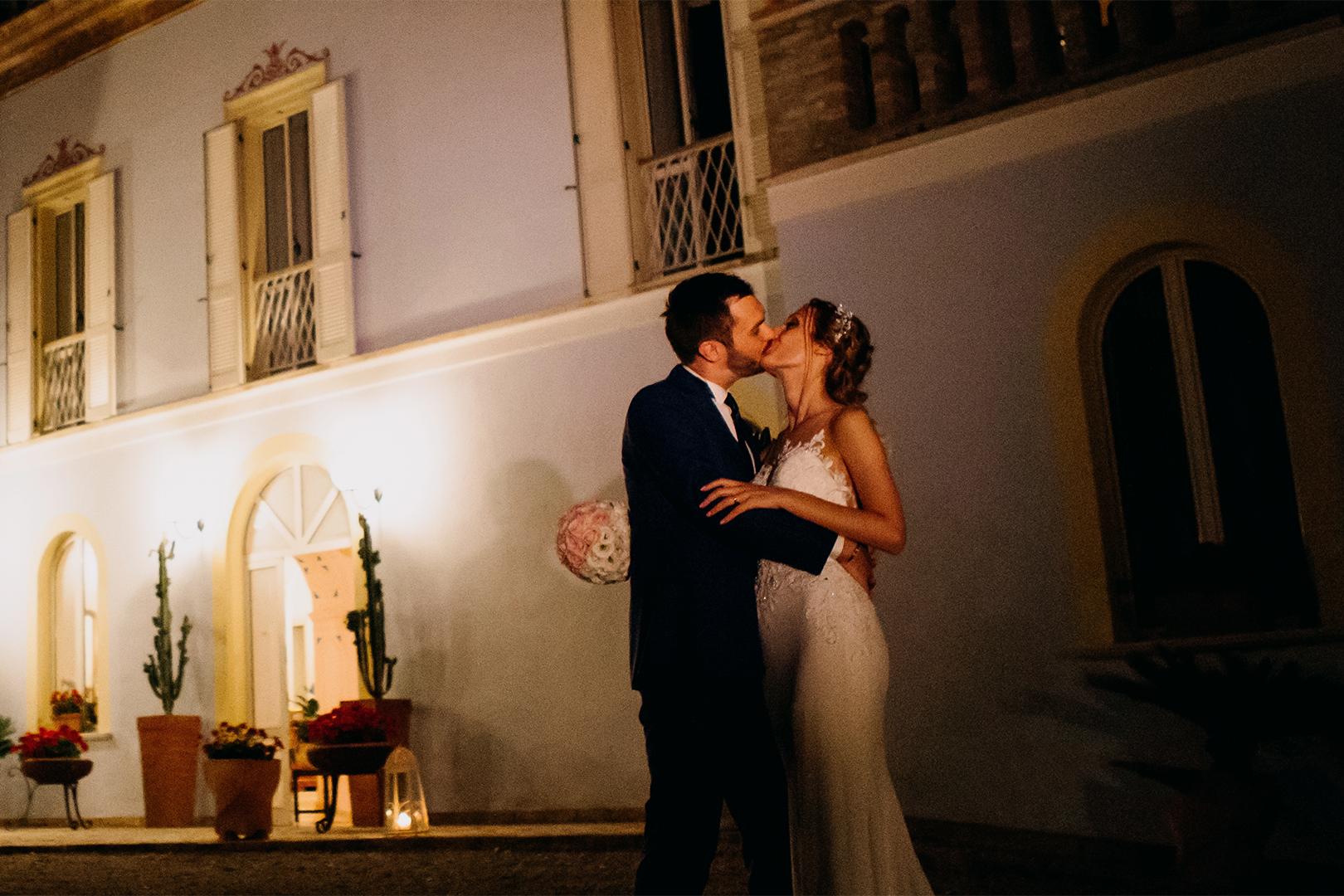 70 gianni-lepore-fotografo-matrimonio-serale-villa-rossi-pescara-chieti-lucera-foggia-puglia-abruzzo