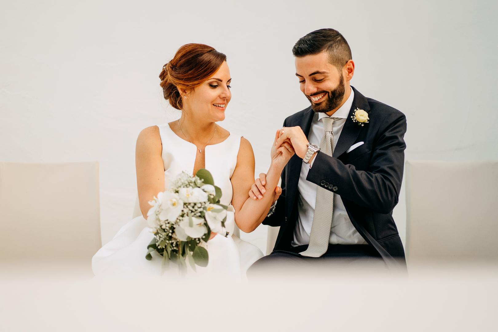 70 gianni-lepore-matrimonio-serale-feudo-foggia-incoronata