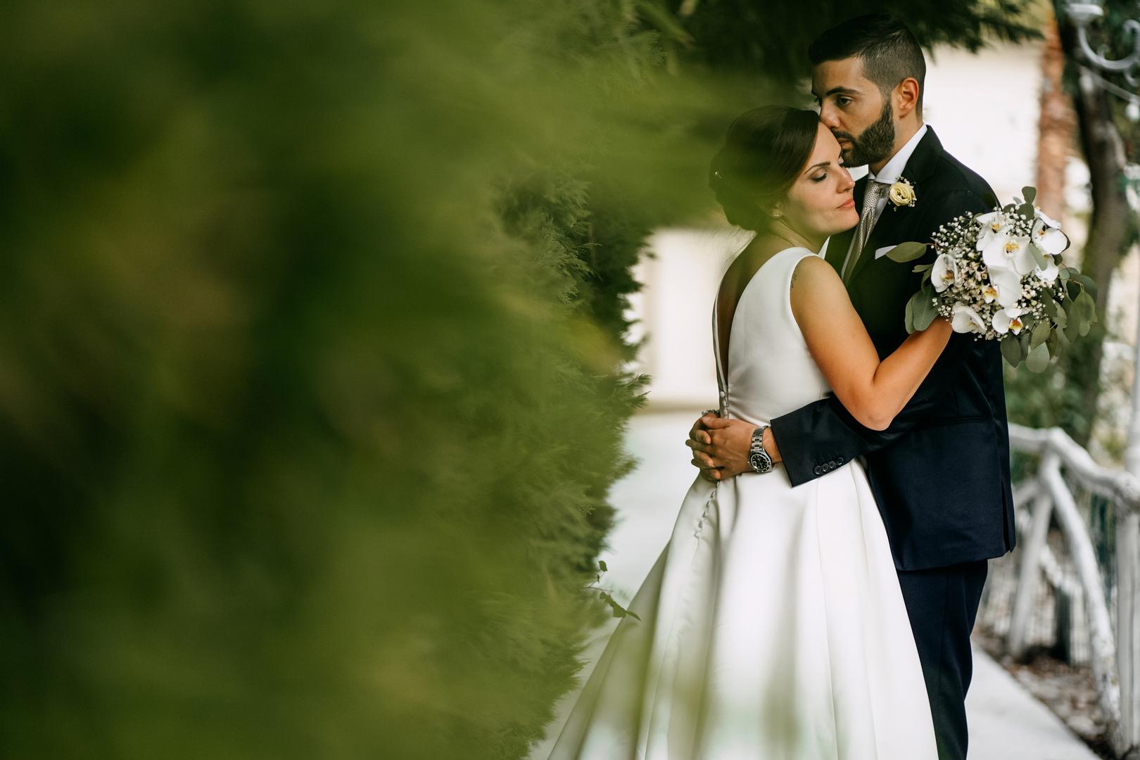 71 gianni-lepore-fotografo-foggia-provincia-matrimonio