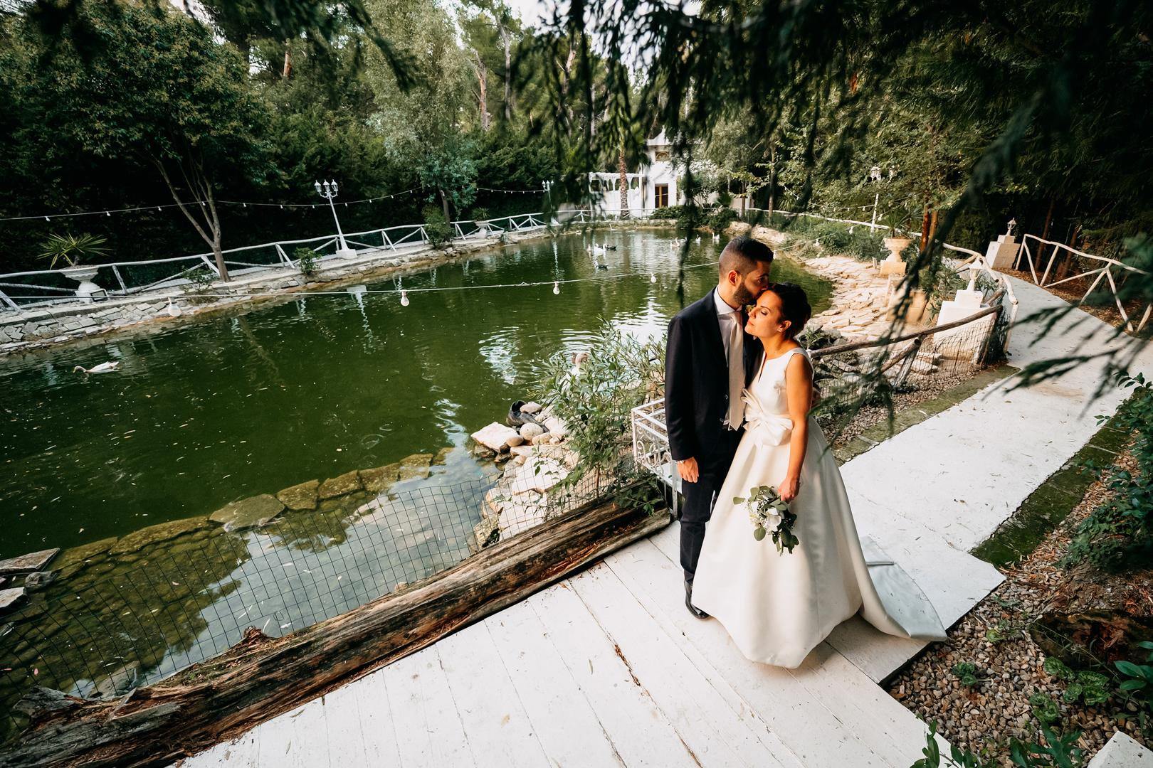 74 gianni-lepore-laghetto-matrimonio-incoronata