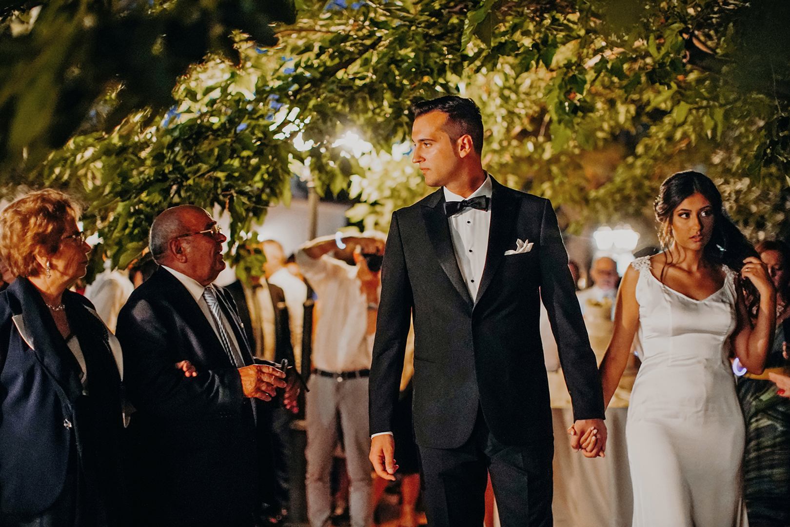 76 gianni-lepore-fotografo-serale-sposi-bride-groom