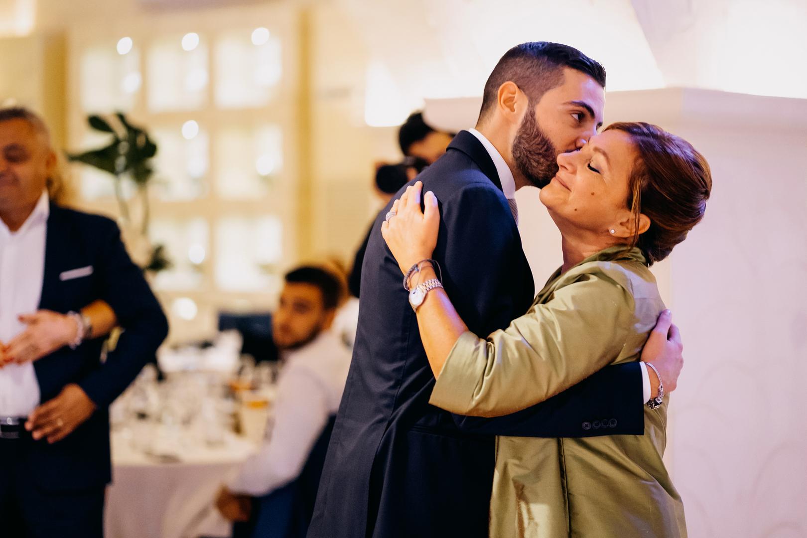 77 gianni-lepore-ballo-genitore-sposo