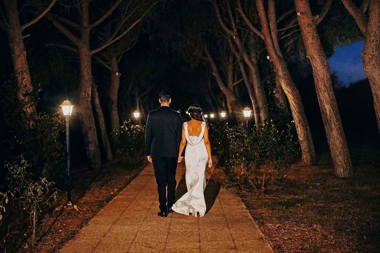 79 gianni-lepore-wedding-serale.foto.fotografo-torre-andriana
