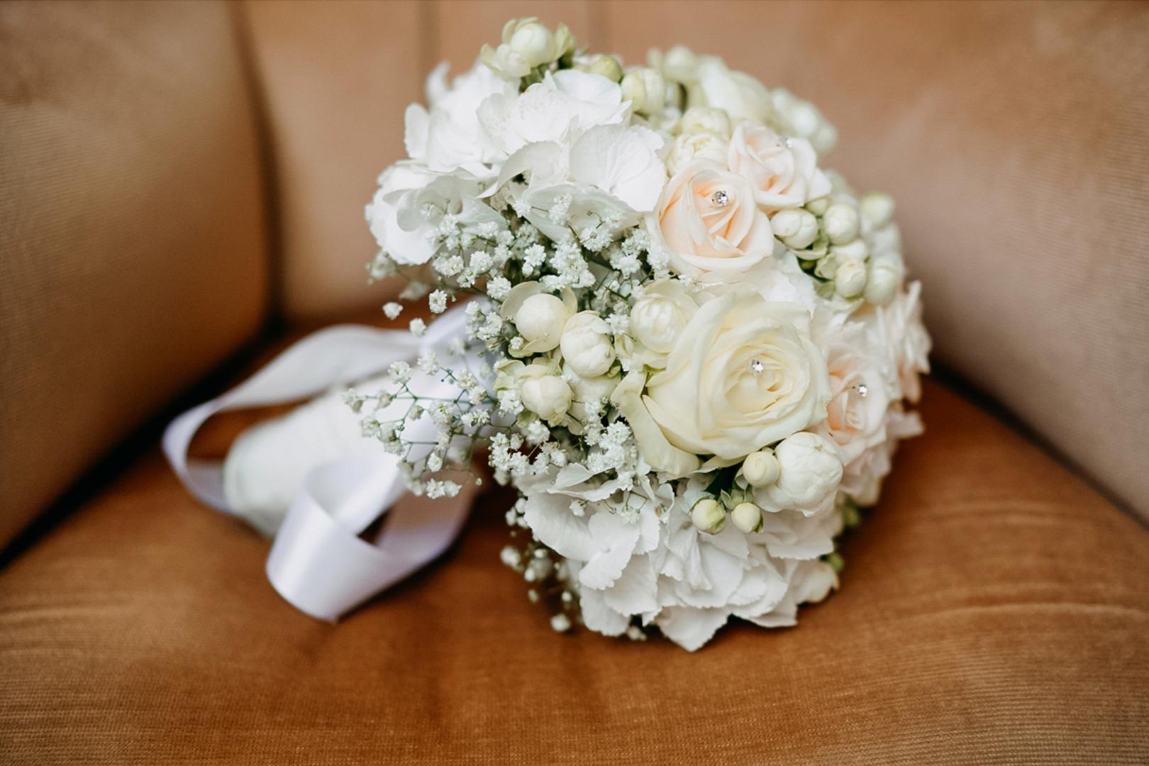 8 gianni-lepore-bouquet-sposa