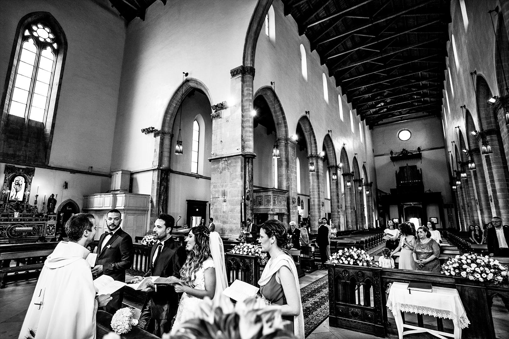 8 gianni-lepore-cattedrale-matrimonio-bianco-nero