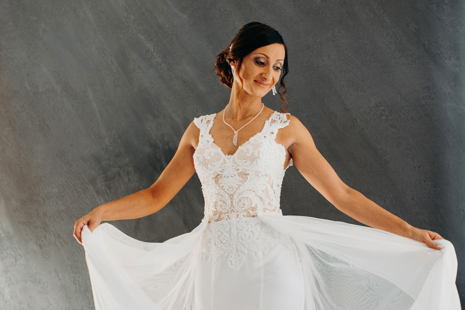 8 gianni-lepore-fotografo-abito-sposa-wedding-lucera-dress-bride-weddingday