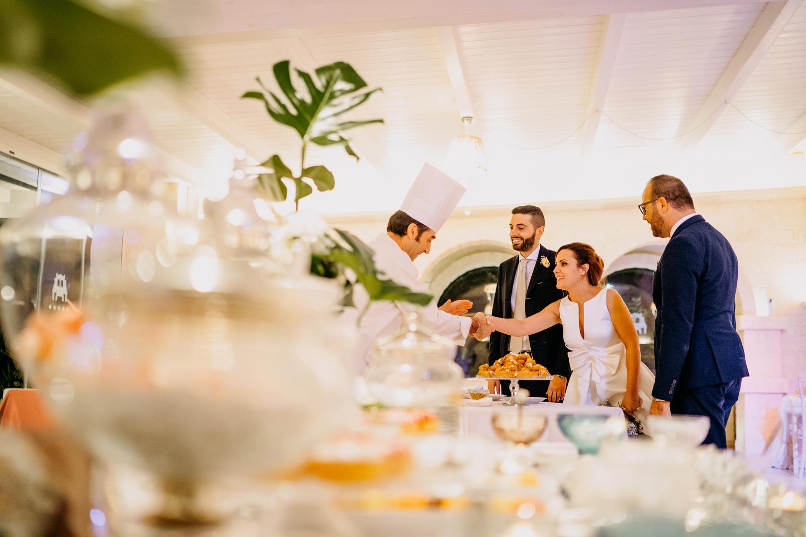 87 gianni-lepore-buffet-dolci-matrimonio