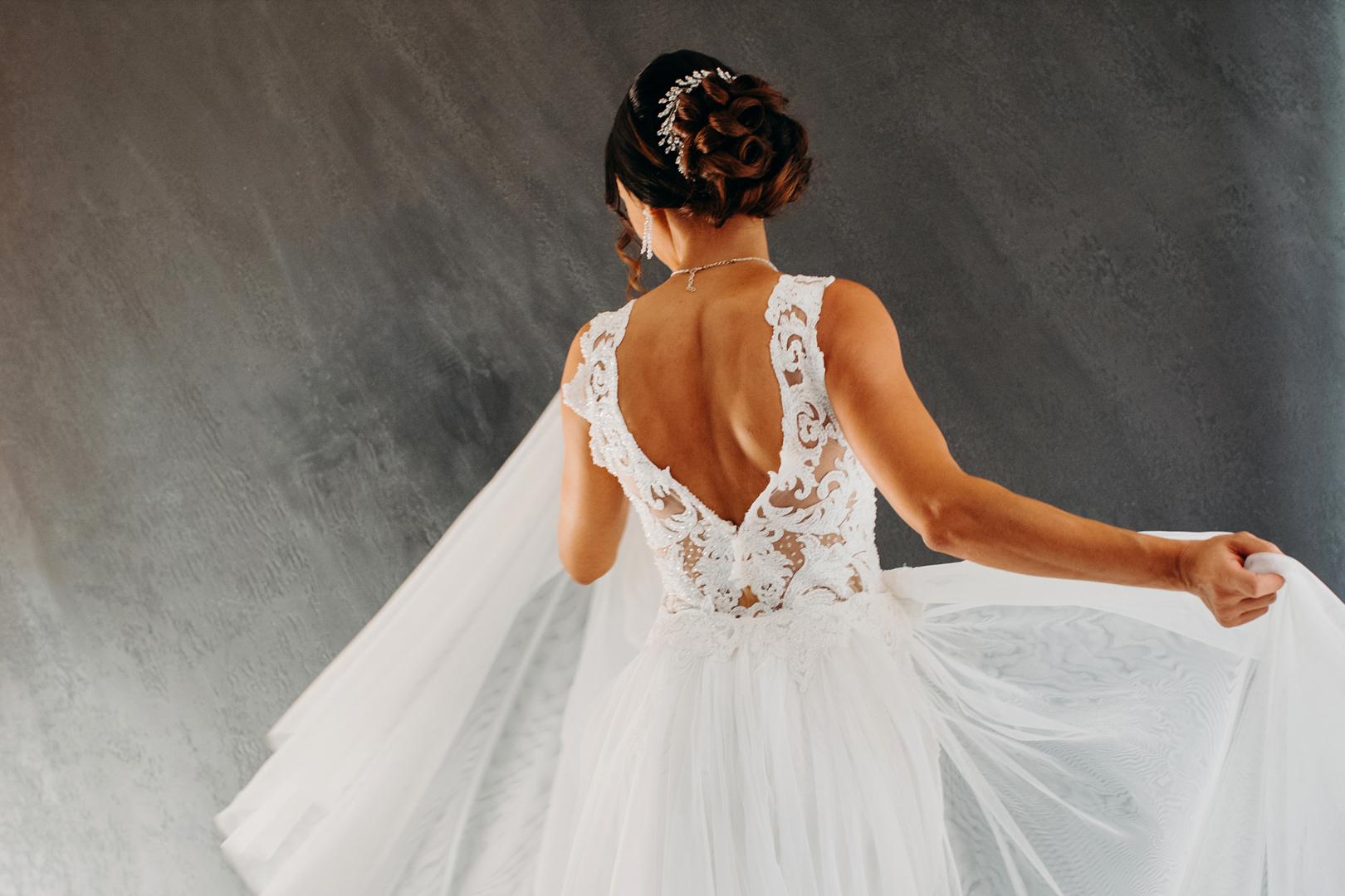 9 gianni-lepore-abito-sposa-fotografo-dress-bride