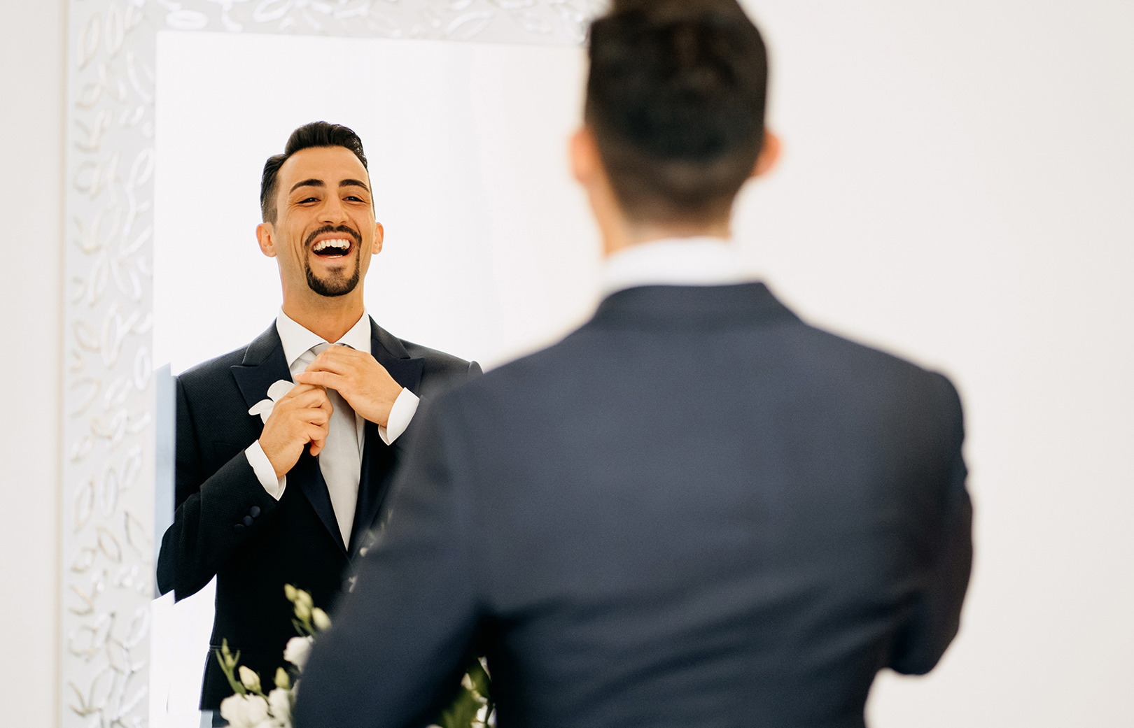 9 gianni-lepore-fotografo-groom