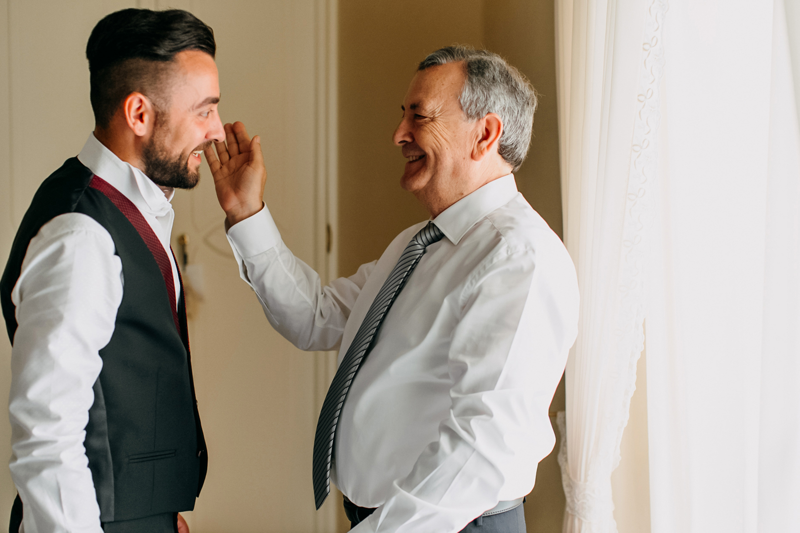9 gianni-lepore-papà-sposo-abito-amore-matrimonio-emozioni