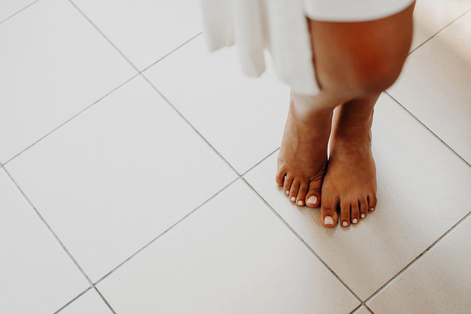 9 gianni-lepore-piedi-sposa