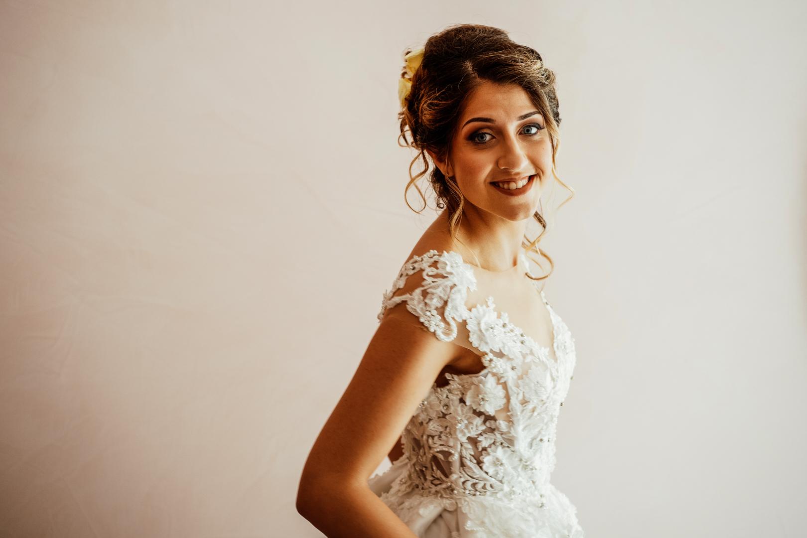 9 gianni-lepore-sposa-dress