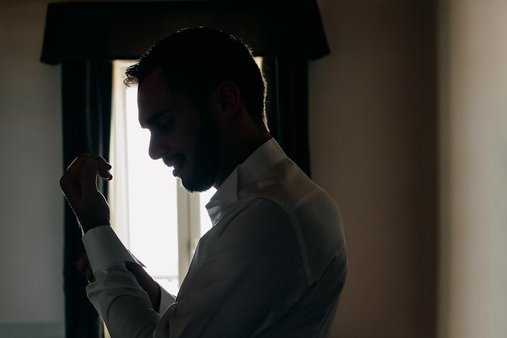 9 gianni-lepore-wedding-matrimonio-sposo-groom