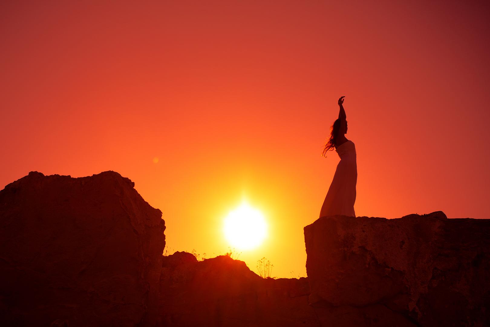 gianni-lepore-bride-tramonto-sposa-lecce