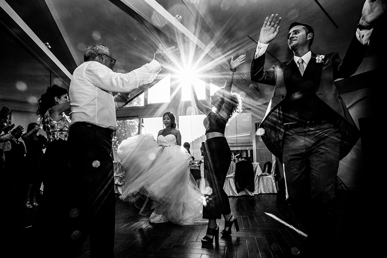 gianni-lepore-festa-amici-balli-matrimonio