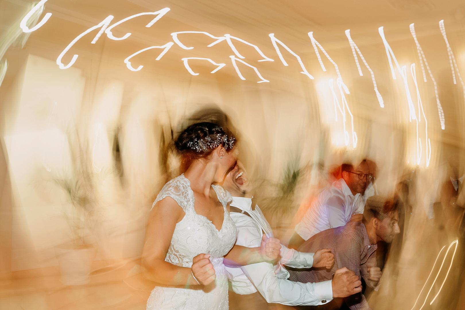gianni-lepore-festa-amici-nunziale-sposa