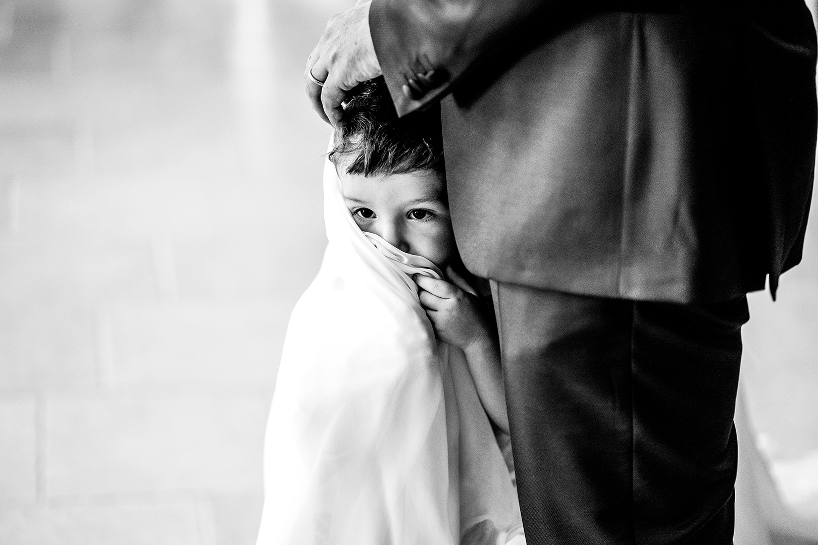 gianni-lepore-figlio-matrimonio-gargano