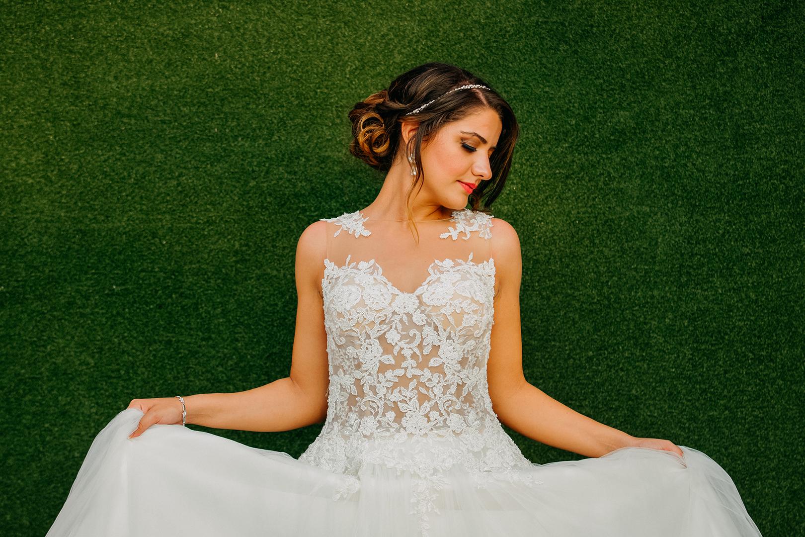 gianni-lepore-fotografo-foggia-sposa-ritratto