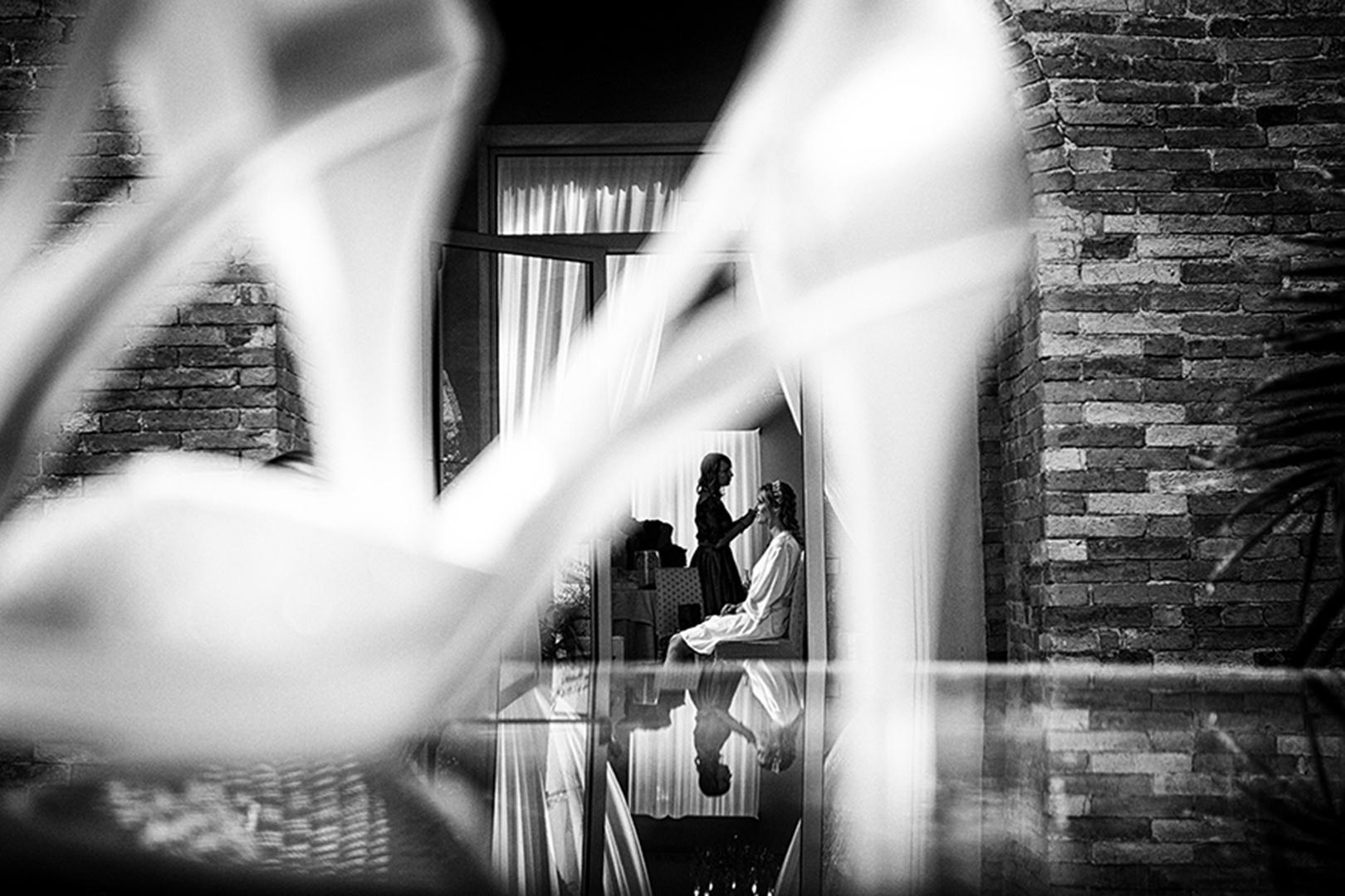 gianni-lepore-getting-ready-trucco-sposa-preparativi