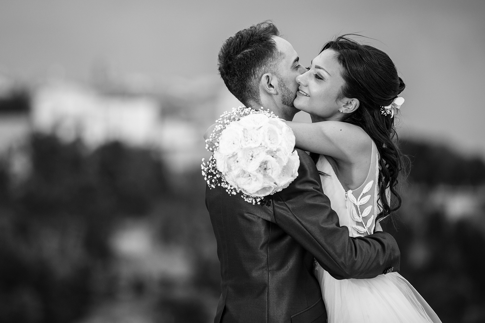 gianni-lepore-matrimonio-bianco-nero-gargano