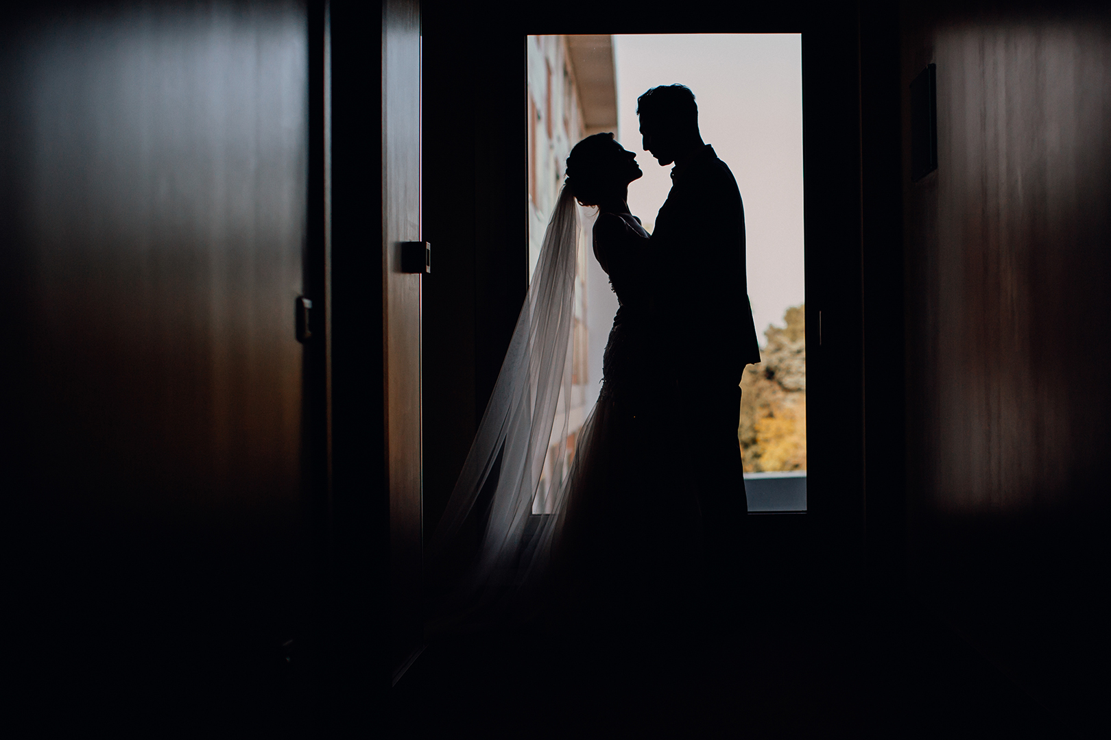 gianni-lepore-matrimonio-foto-silhouette