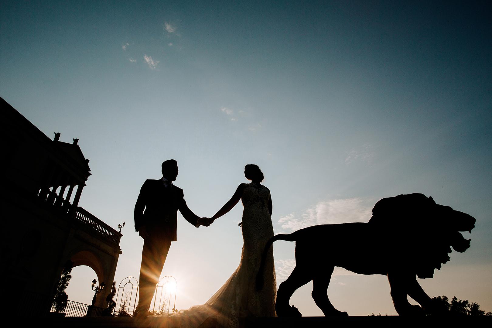 gianni-lepore-matrimonio-new-lions-molfetta
