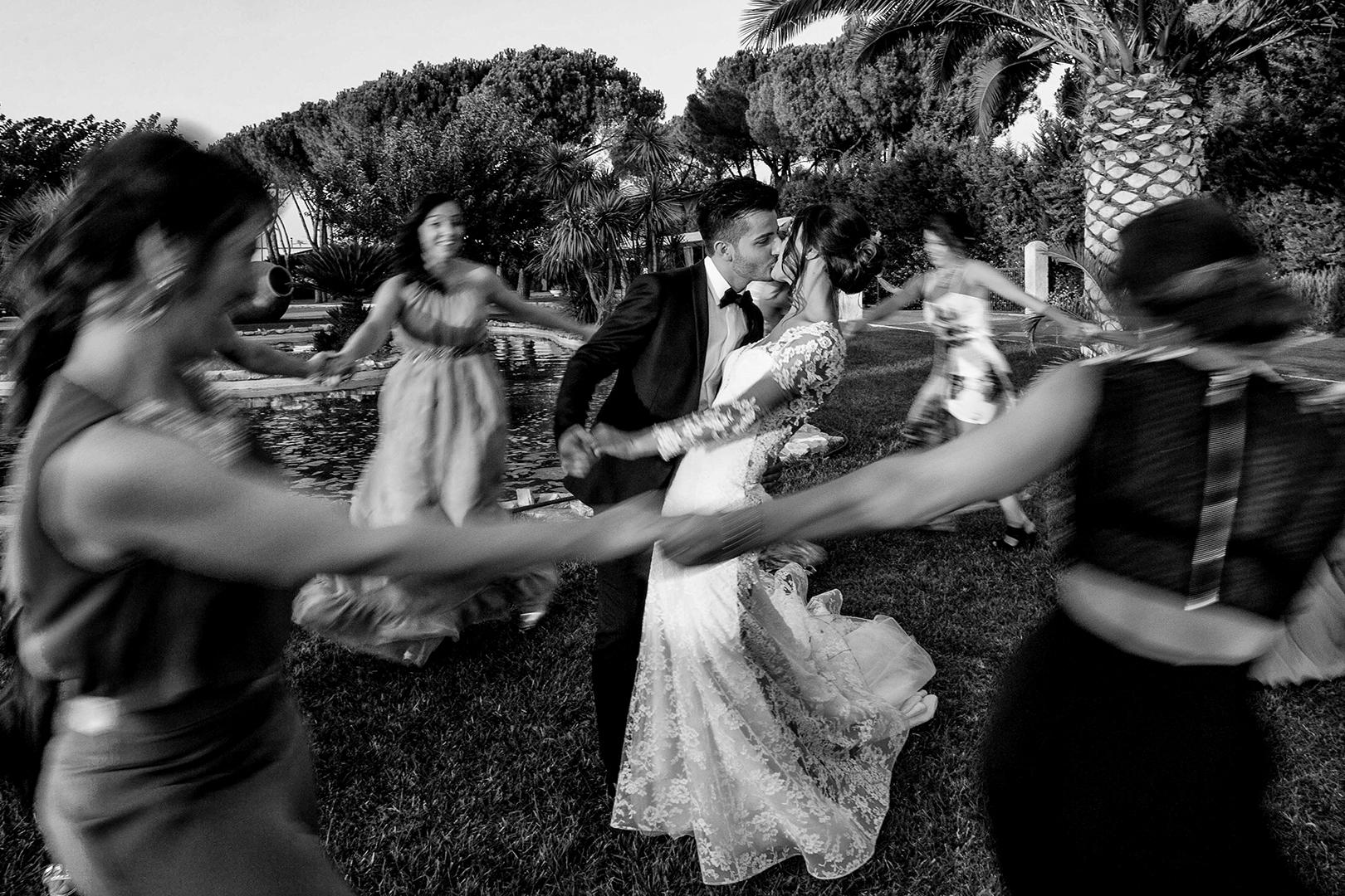 gianni-lepore-painting-matrimonio-wedding