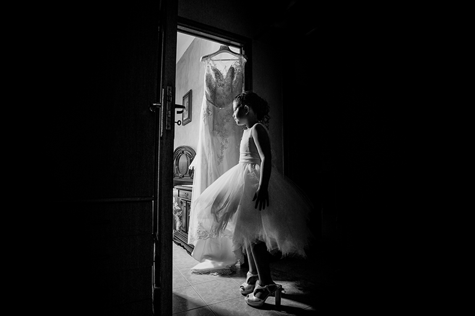 gianni-lepore-scarpe-sposa