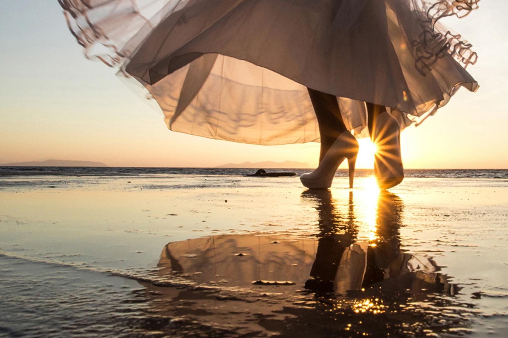 gianni-lepore-sole-tramonto-sposa-bride-mare-sea