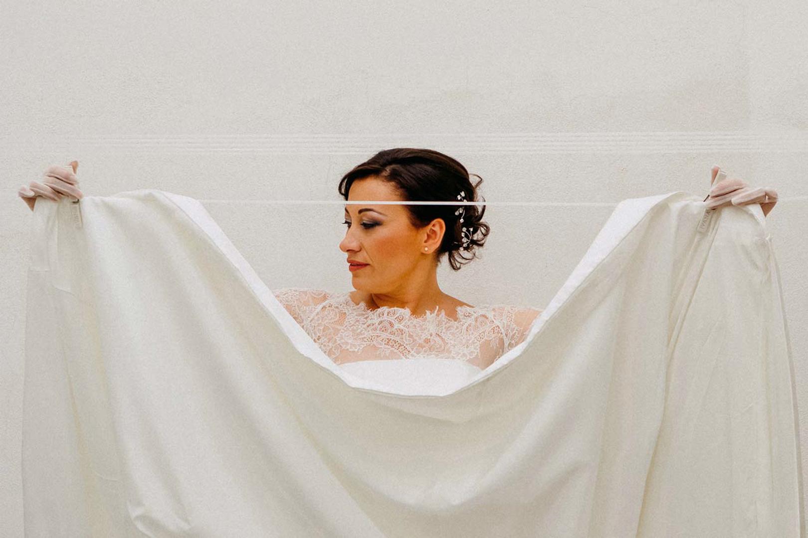 gianni-lepore-sposa-bride-amalfi