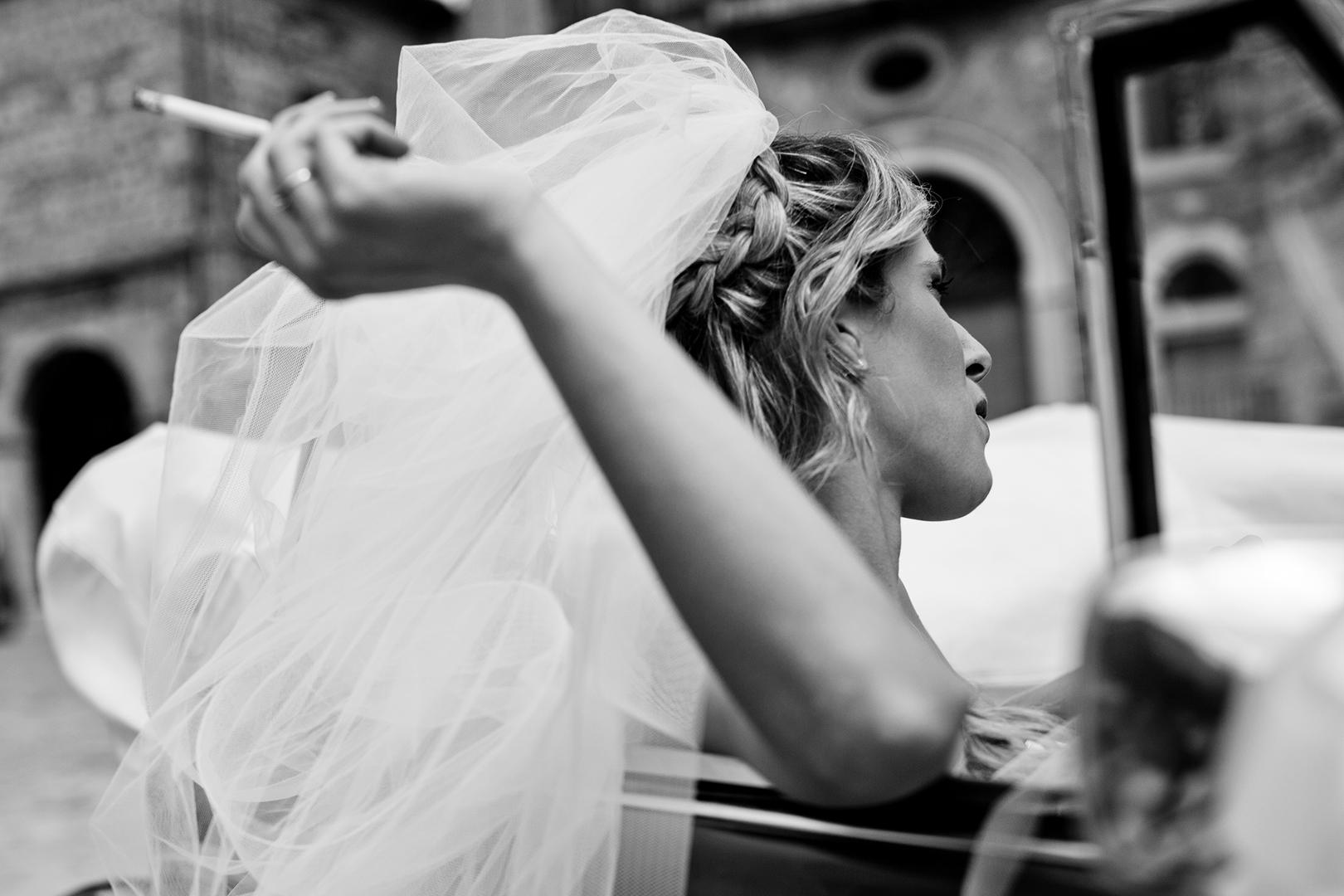 gianni-lepore-sposa-bride-puglia-matrimonio