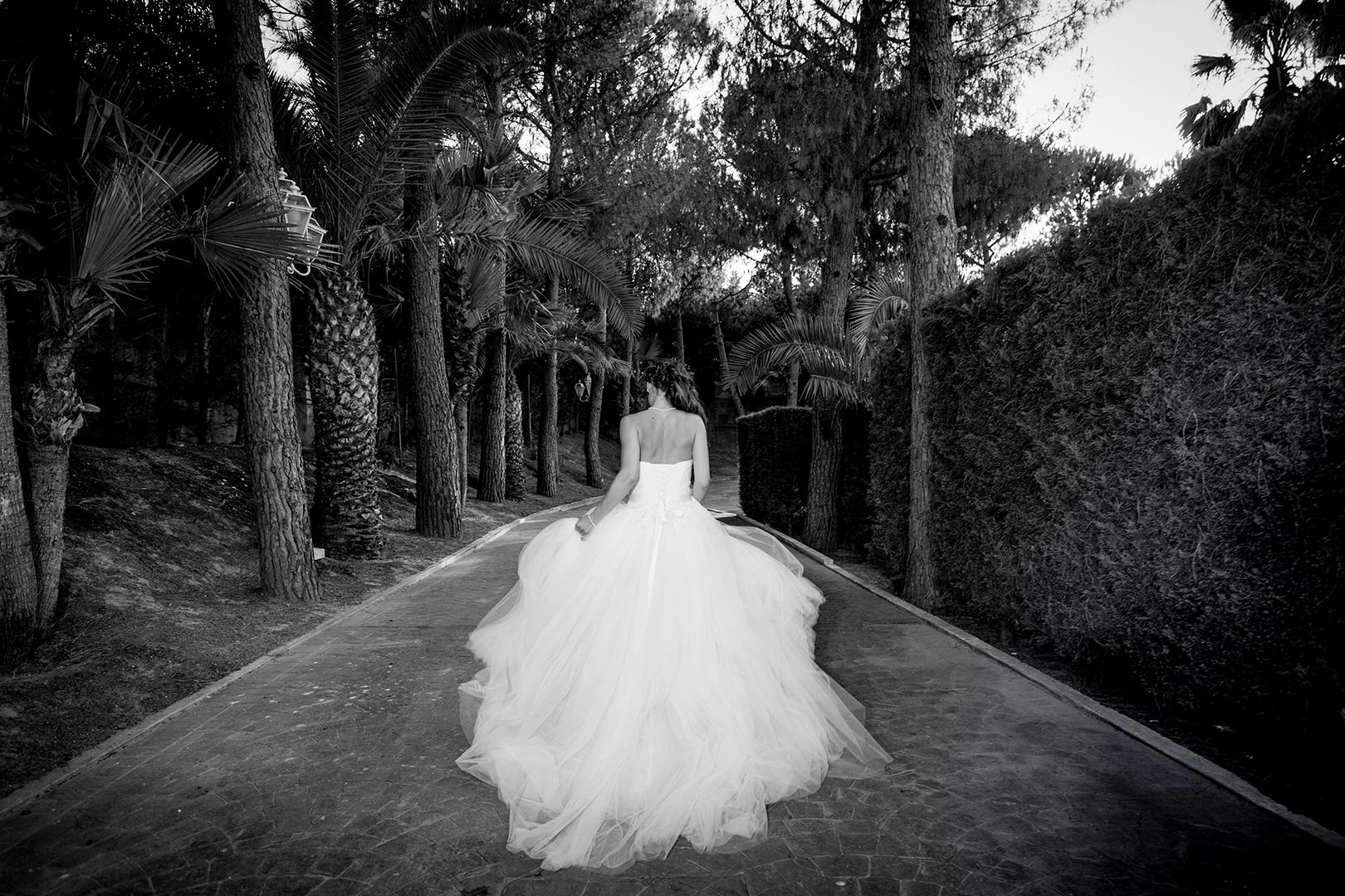 gianni-lepore-sposa-bride-smeraldo