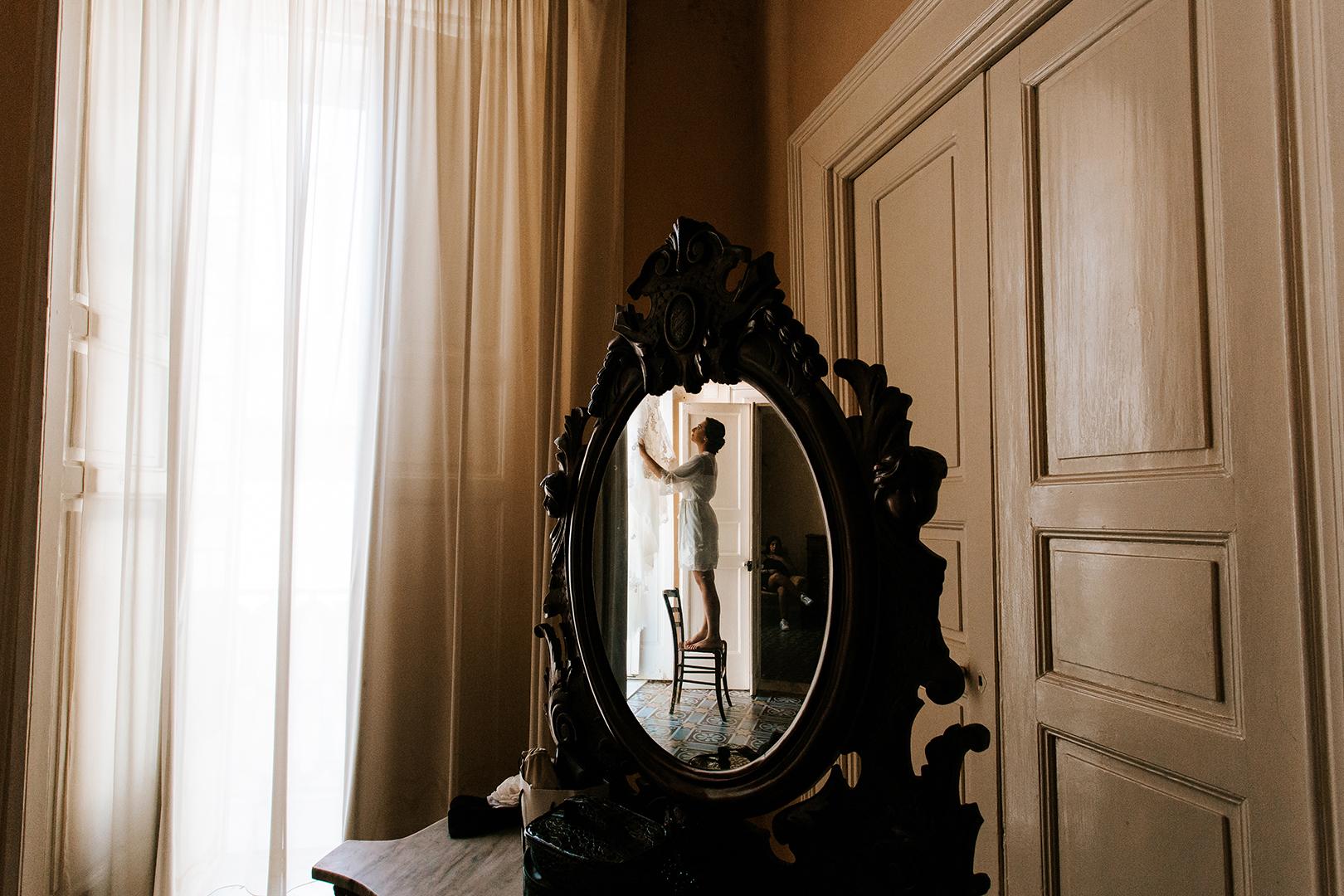 gianni-lepore-sposa-preparativi-palazzo-d'auria-secondo