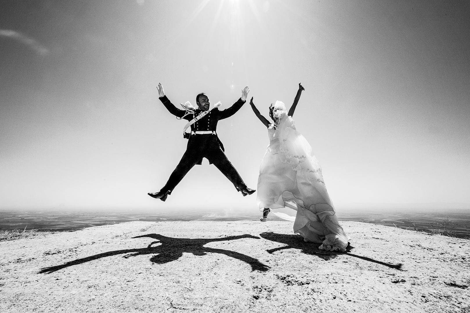 gianni-lepore-sposi-wedding-matrimonio-bianco-nero