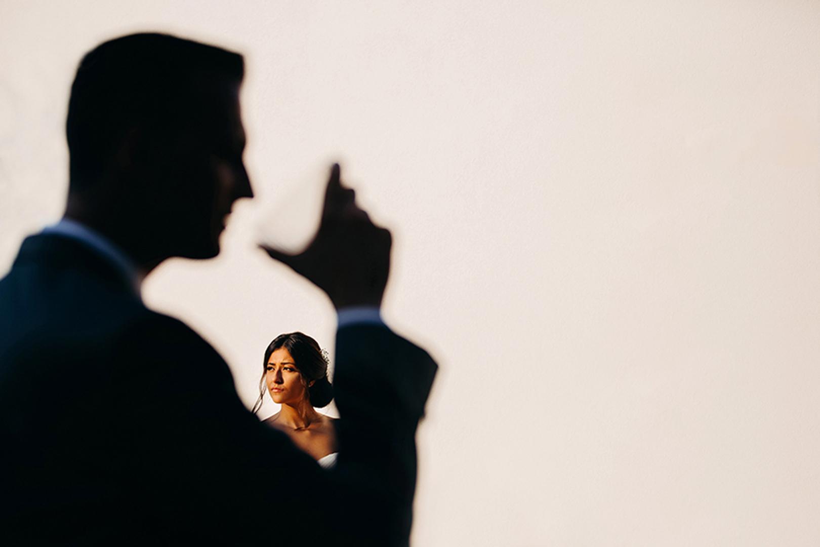 gianni-lepore-sposo-sposa-contest-silhouette