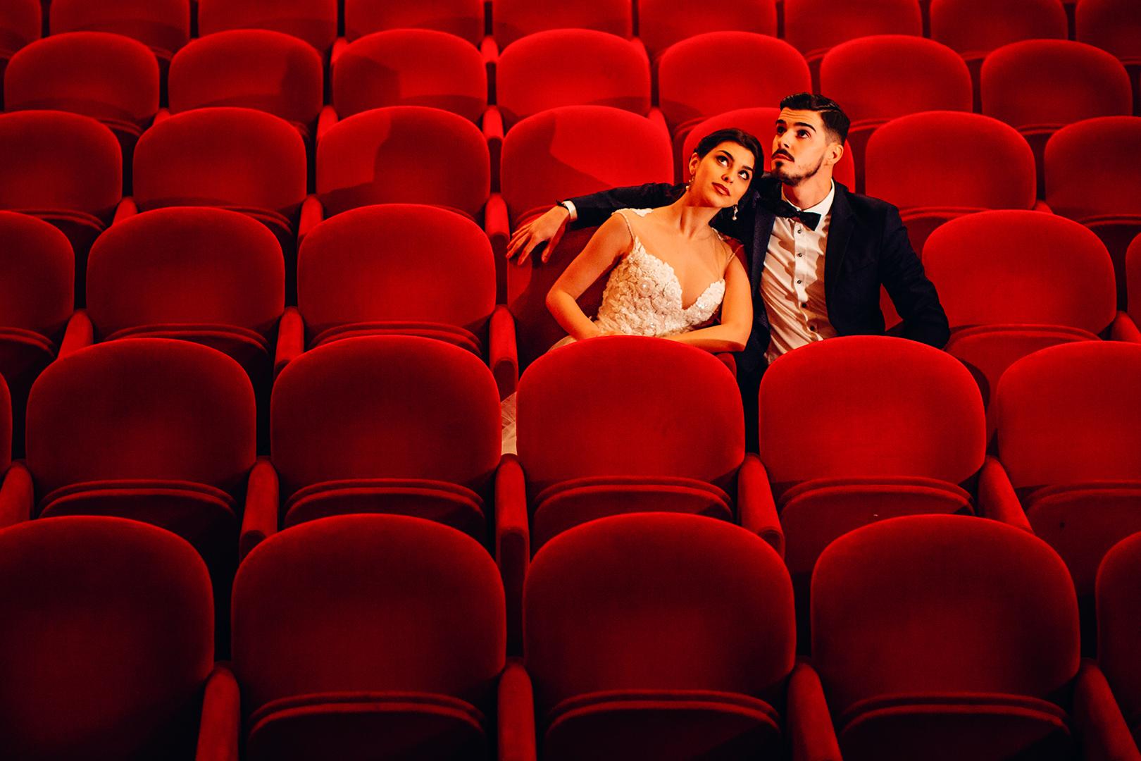 gianni-lepore-teatro-lecce-fotografo-puglia-sposi