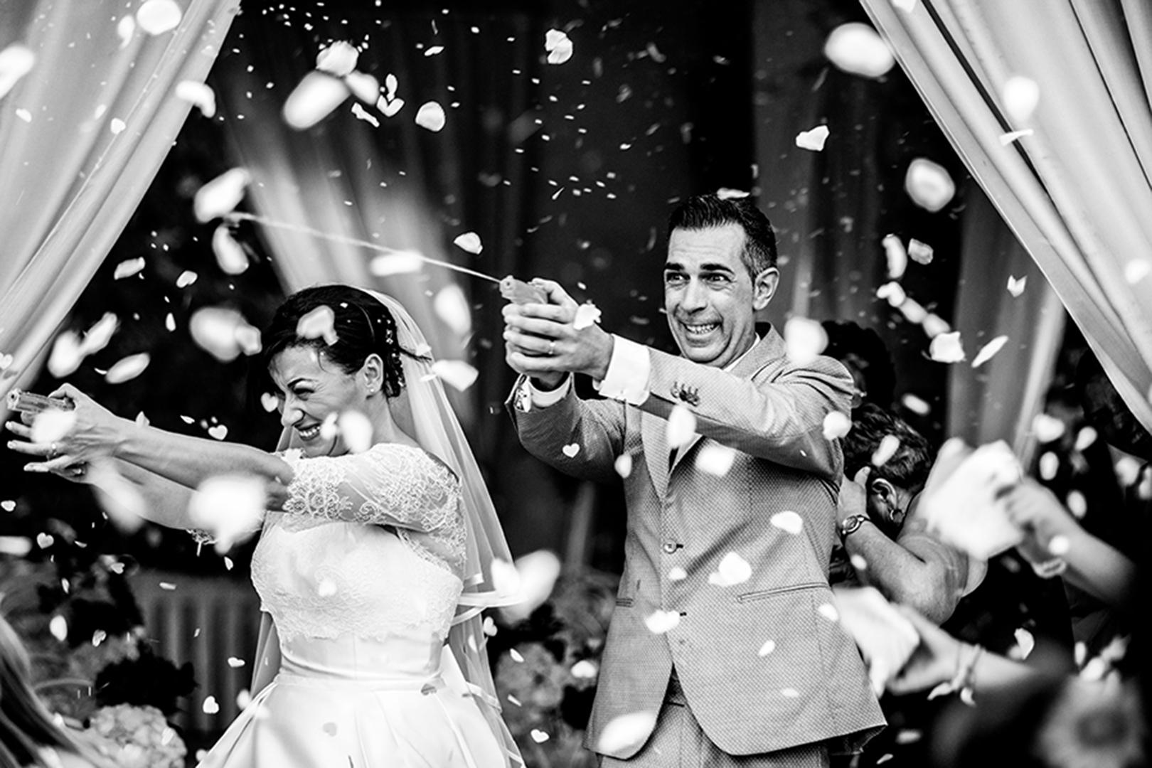 gianni-lepore-tenimento-san-giuseppe-foggia-matrimonio-rito-civile