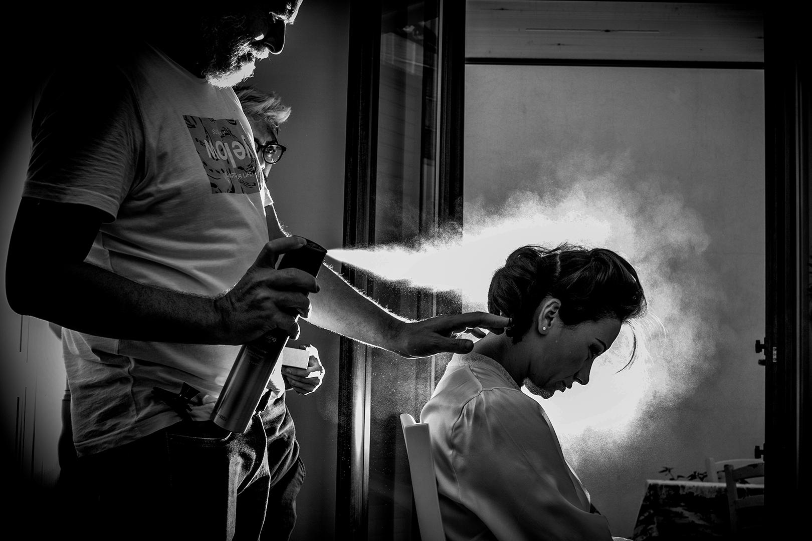 gianni-lepore-trucco-sposa-getting-ready-preparativi