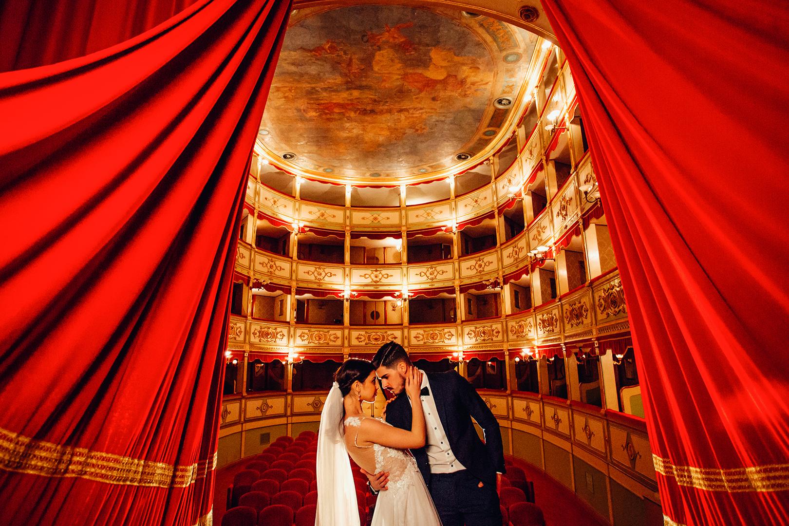 gianni-lepore-wedding-fotografo-teatro-lecce