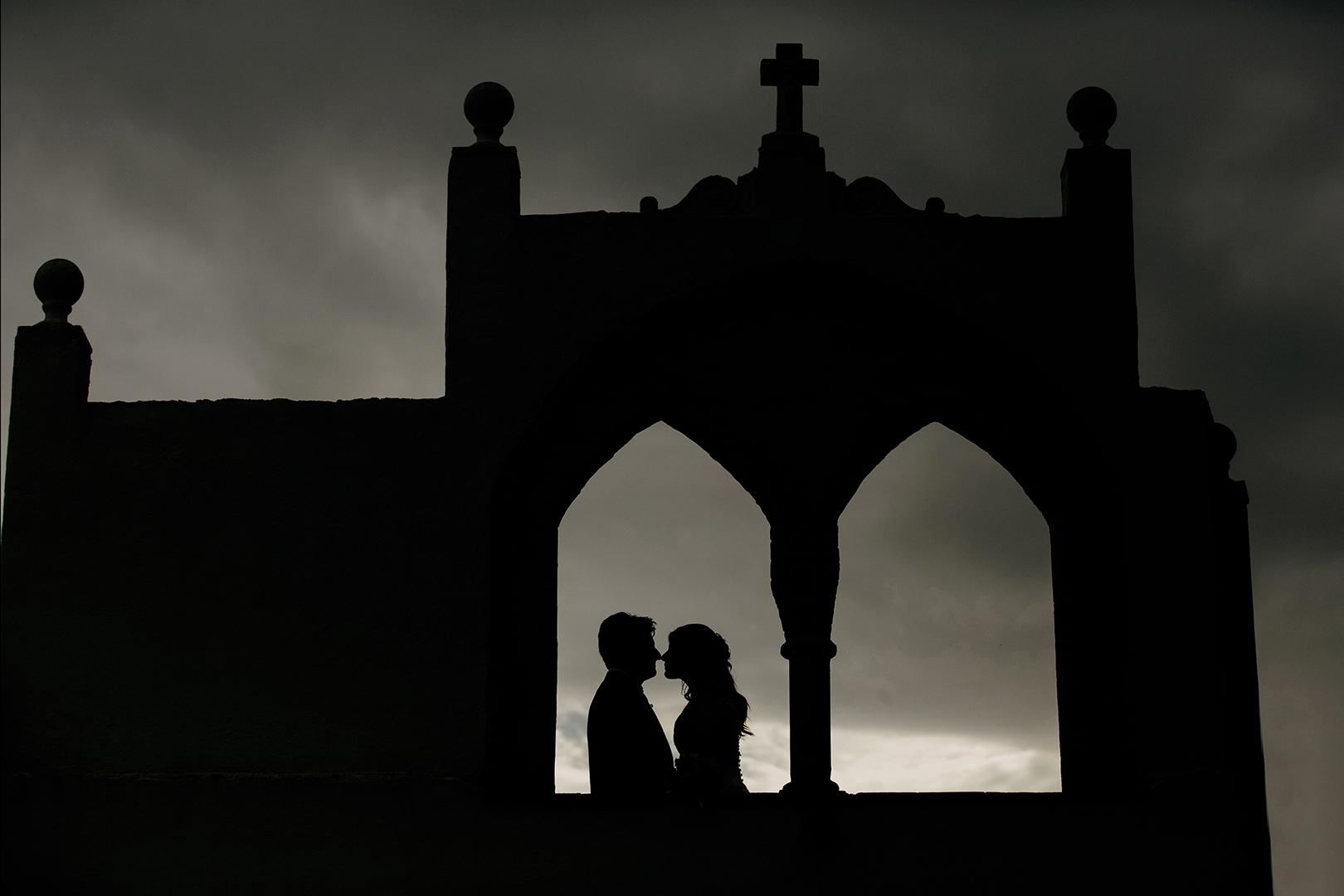 gianni-lepore-wedding-photographer-feudo-della-selva