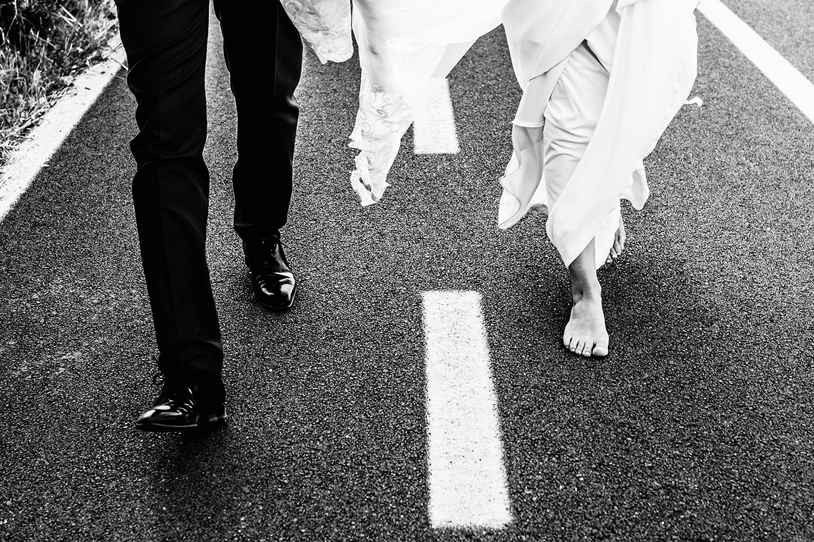 gianni-lepore-wedding-vasto-marina-chieti